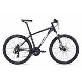 Bicicleta Giant Atx 27.5 Tnd Bloqueo Shimano Integrado 7v