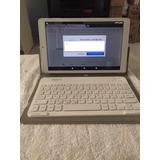 Tablet Alcatel 10 Pixy 3