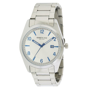 Reloj Kenneth Cole - New York - 12 Meses Sin Intereses
