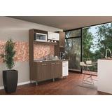 Mueble De Cocina Ariana - Ikean