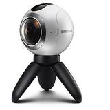 Videocamara Samsung Gear 360