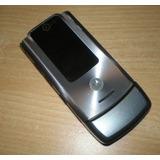 Motorola W510 No Enciende Sin Accesorios
