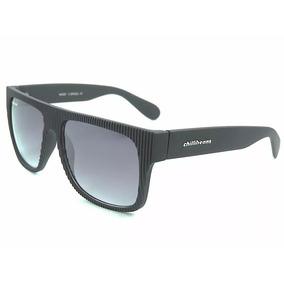 Oculos Feminino Tigrado De Sol - Óculos De Sol Chilli Beans no ... 567f66cf98