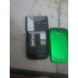 Wemo Telefono