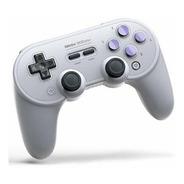Sn30 Pro Plus 8bitdo Nintendo Switch Bluetooth Pc Colores