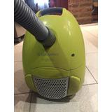Aspiradora Electrolux Ingenio 1300 Watts Con Accesorios