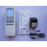 Densitômetro De Reflexão - R740 - Ihara