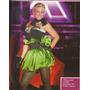 Revista Caras 855-2010 - Xuxa - Ana Hieckmann - Roberto