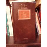 Lenguaje, Verdad Y Lógica A.j. Ayer Libro Tapa Dura Planeta