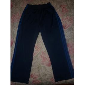 35900b0259ca6 Pantalon Adidas Hombre - Ropa y Accesorios Azul marino