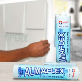 Cola Para Painel 3d Kit 2 Tubos