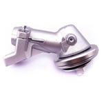 Ponteira Para Roçadeira Stihl Fs160 Fs220 Fs280 Fs290