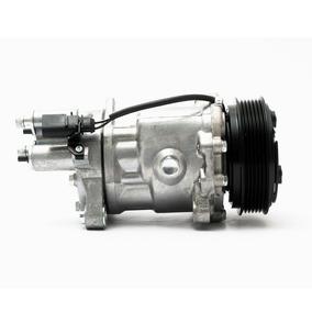 Compressor Vw Golf/ Audi A3/ Bora 98/