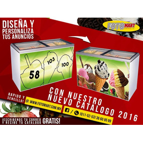 Refrigeradores Paleteria Morelos En Mercado Libre Mexico