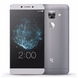 Leeco Le Max 2 64gb 4gb X829, Samsung Lg Huawei Smarthphone