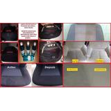 Limpa Estofados - Produto Para Limpar Sofá E Bancos De Carro