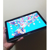 Tablet Samsung Galaxy Note 10.1 Smp-600