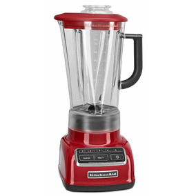 Licuadora Kitchenaid Diamond 1,7 L