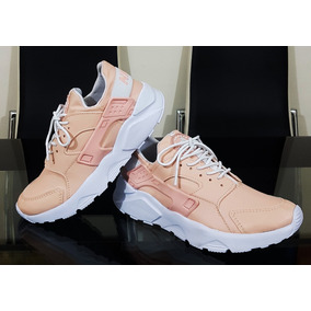 Tenis Nike Huarache Nuevos ¡¡envío Gratis Por Fedex O Dhl!!