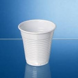 Vasos Plasticos Desechables No 127 Precio Por Paquete