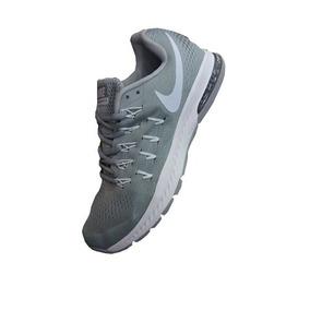 Tenis Zapatillas Nike Zoom Pegasus 33 Hombre 2018