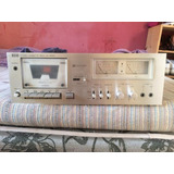 Tape Deck Cce Cd 4000