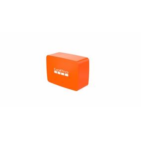 Accesorios Gopro Floaty - Original
