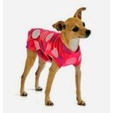 Roupa De Frio Pet Dog Kit Com 3pçs Promoção