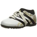Zapatillas De Fútbol adidas Performance Kids