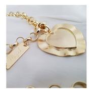 Collar Kalp