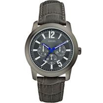 Relógio Guess Masculino 92449gpgdsc1