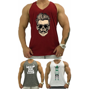 Camisetas Outros Tipos Masculino Para - Camisetas e Blusas no ... 3c1a9dd60d0