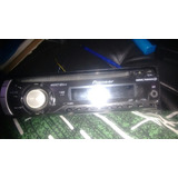 Radio Pioneer Para Carro Modelo 2950 , Control Remoto