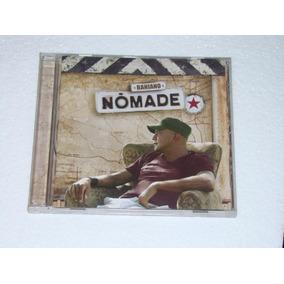 disco nomade de bahiano