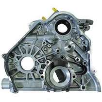 Bomba De Óleo Completa Toyota Hilux 2.8 Motor; 3l