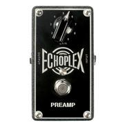 Pedal Mxr Echoplex Preamp Dunlop Ep101 + Brinde Ernie Ball