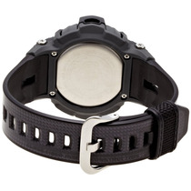 Casio G-shock Rm De La Serie Gd-200-1jf Reloj De Japón I...