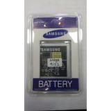 Bateria Samsung Galaxy Mega 5.8 I9150 I9152 I9508 Duos