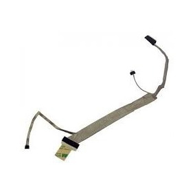 Cable Flex Display Hp Compaq C700 G7000 Notebook