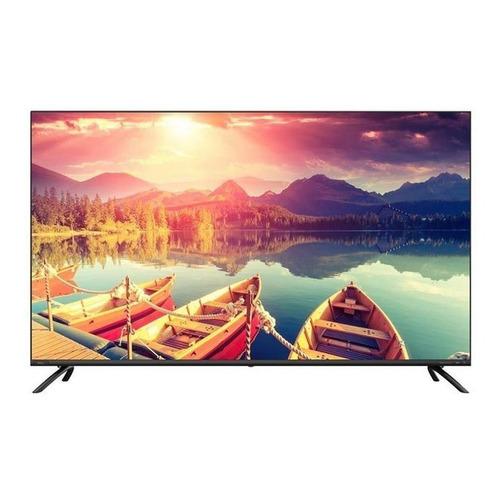 """Smart TV Philco PTV50G70SBLSG LED 4K 50"""" 110V/220V"""