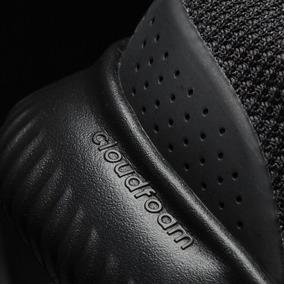 Tênis Adidas Cf Ultimate - Tênis para Masculino no Mercado Livre Brasil c69fd4a368e