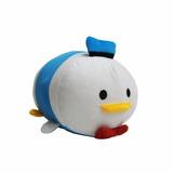 Tsum Tsum Grande Pato Donald Disney - Giro Didáctico