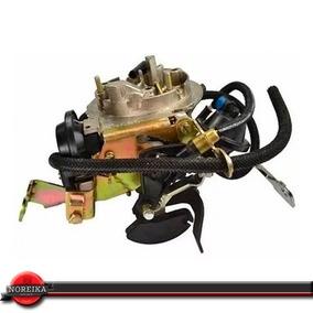 Carburador Brosol 2e Monza 1.8 89/91 Gasolina