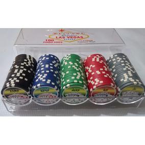 Ficha 500 dolares casino las vegas frank sissons casino
