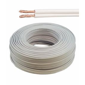 Cable Pot 18 En Mercado Libre M 233 Xico