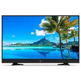 Tv Led Rca 32 L32dsfs Hd 1366x768 Tda Hdmi Usb Negro Oferta
