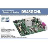 Placa Madre Intel D945gcnl Socket Lga775