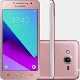 Samsung Galaxy J2 Prime Duos Quad-core Dual-chip 4g Rose