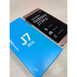 Samsung J7 Pro 16gb