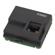 Cartão Opcional Clp Weg Tpw04-enbd Comunicação Ethernet Ip